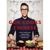 Gok Cooks Chinese - Gok Wan