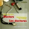 Doctors/Los Doctores - Dana Meachen Rau
