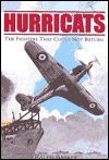 Hurricats: The Fighters That Could Not Return - Ralph Barker