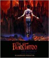The Black Tattoo - Sam Enthoven, John Lee