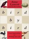 Bird by Bird (MP3 Book) - Anne Lamott