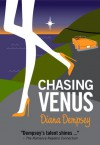 Chasing Venus - Diana Dempsey
