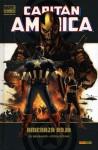 Capitán América #3: Amenaza Roja (Captain America Marvel Deluxe) - Ed Brubaker, Steve Epting