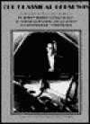 Gershwin Packet - George Gershwin
