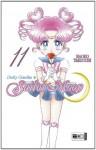 Pretty Guardian Sailor Moon 11 - Naoko Takeuchi