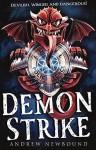Demon Strike - Andrew Newbound