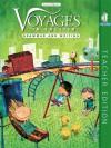 Grade Level 3: Teacher Edition: Grammar and Writing - Patricia Healey, Patricia Healey, Irene Kervick, Anne B. McGuire, Adrienne Saybolt