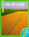Use of Land - Barbara James