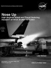 Nose Up: High Angle-Of-Attack and Thrust Vectoring Research at NASA Dryden 1979-2001. Monograph in Aerospace History, No. 34, 2 - Lane Wallace, Christian Gelzer, NASA