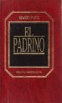 El Padrino - Mario Puzo, Angel Arnau
