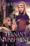 Tiernan's Punishment - Faith V. Smith