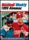 The USA Today Baseball Weekly Almanac - Paul White, Staffs of Baseball Weekly and USA TODAY Sports