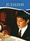 Judaism. Gina Nuttall - Gina Nuttall