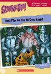 The No-Good Knight - Jo Hurley, Duendes del Sur