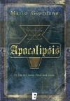 Apocalipsis (Spanish Edition) - Mario Giordano