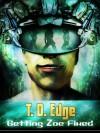 Getting Zoe Fixed - T.D. Edge