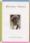 Mother Teresa: In My Own Words - Mother Teresa, José Luis Gonzalez-Balado