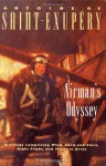 Airman's Odyssey - Antoine de Saint-Exupéry, Stuart Gilbert, Lewis Galantière
