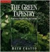The Green Tapestry - Beth Chatto