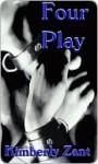 Four Play - Kimberly Zant