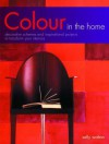 Color in the Home - Sally Walton
