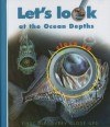 Let's Look at the Ocean Depths - Ute Fuhr, Raoul Sautai