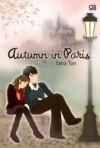 Autumn in Paris - Ilana Tan