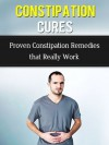 Constipation Cures - Ted Winters