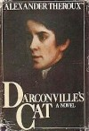 Darconville's Cat - Alexander Theroux