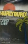 Hurlyburly - David Rabe