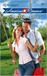 Down Home Dixie - Pamela Browning