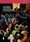 Poza wiarą. Islamskie peregrynacje do nawróconych narodów - Vidiadhar S. Naipaul