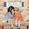 The Book of Friendship - Ariel Books