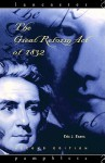 The Great Reform Act of 1832 - Eric J. Evans