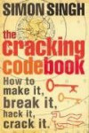 The Code Book for Young People - Simon Singh