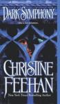 Dark Symphony - Christine Feehan