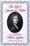 The Life of Monsieur de Moliere - Mikhail Bulgakov