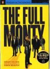 The Full Monty (Penguin Active Reading, Level 4) - Anne Collins, Taylor Wendy Holden
