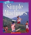 Simple Machines - Dana Meachen Rau