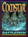 Comstar (Battletech Sourcebook, 1655) - Donna Ippolito