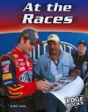 At the Races - Matt Doeden, Matt