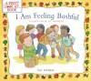 I'm Feeling Bashful: A First Look at Shyness - Pat Thomas