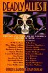 Deadly Allies II - Robert J. Randisi, Susan Dunlap