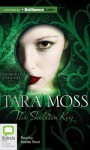 The Skeleton Key - Tara Moss