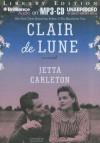 Clair de Lune - Jetta Carleton, Natalie Ross