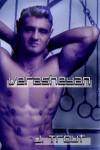 Verasheyan - J. Trout