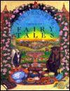 Ian Penney's Book of Fairy Tales - Ian Penney