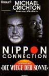 Nippon Connection (Perfect Paperback) - Michael Crichton