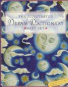 The Illustrated Dream Dictionary Gift Set - Sterling Publishing Company, Inc., Sterling Publishing Company, Inc.