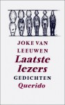 Laatste lezers: gedichten - Joke van Leeuwen